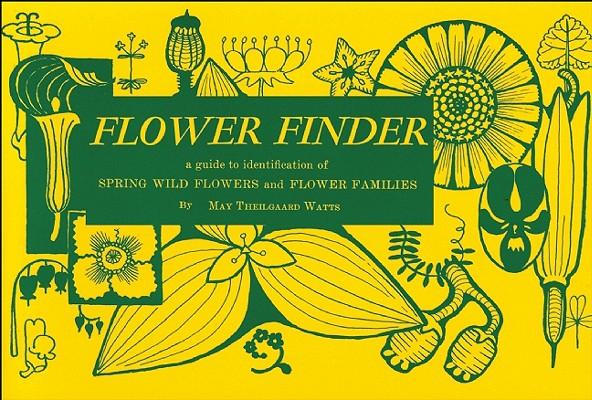 Flower Finder By Watts